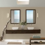 IA_int_neutral_bathroom_1200x880