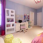 Tween-Room-_1.jpg