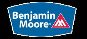 benjamin_moore1
