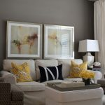 livingroom-contemporary-decor