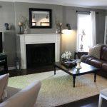 marvellous-paint-colors-for-living-room