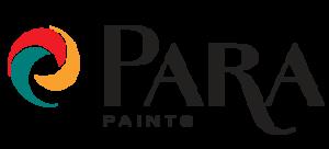 para_paints1