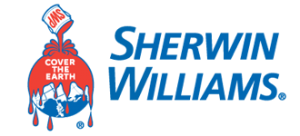 sherwin_williams1