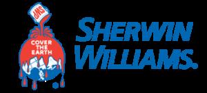 sherwin_williams1