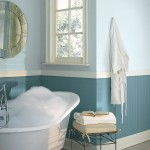 IA_int_blue_bathroom_880x1200