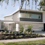10-modern-house-exterior