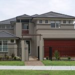 Best-Exterior-House-Paint-Colors-2011