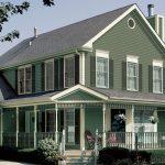 exterior-house-hero