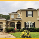 exterior-painting-fleming-island-073015-3