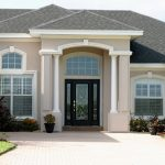 exterior_painting_pic