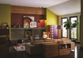 2017-colormix™-Color-Forecast-Intrepid-Sherwin-Williams