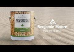 ARBORCOAT-Exterior-Stain-Benjamin-Moore