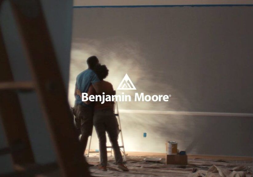 Anthem-Commercial-See-the-Love-Benjamin-Moore