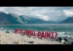 Aura-Bath-Spa-Paint-Benjamin-Moore