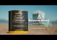 Aura-Grand-Entrance-Paint-Benjamin-Moore