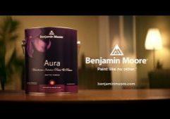 Aura-Interior-Paint-Benjamin-Moore