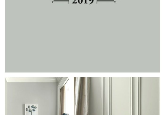 Benjamin-Moore-2019-Color-of-the-Year