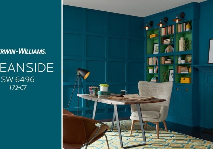 Color-of-the-Year-2018-Sherwin-Williams
