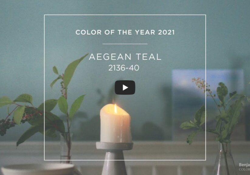 Color-of-the-Year-and-Color-Trends-2021-Benjamin-Moore