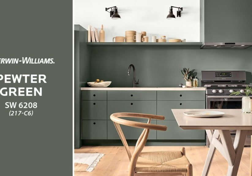 December-2020-Color-of-the-Month-Pewter-Green-Sherwin-Williams