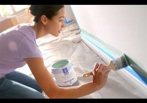 Paint-Shield®-TV-Commercial-Sherwin-Williams