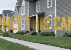 Paint-for-Vinyl-Siding-Benjamin-Moore-Regal-Select-Exterior-REVIVE