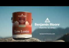Regal-Select-Exterior-Paint-Benjamin-Moore
