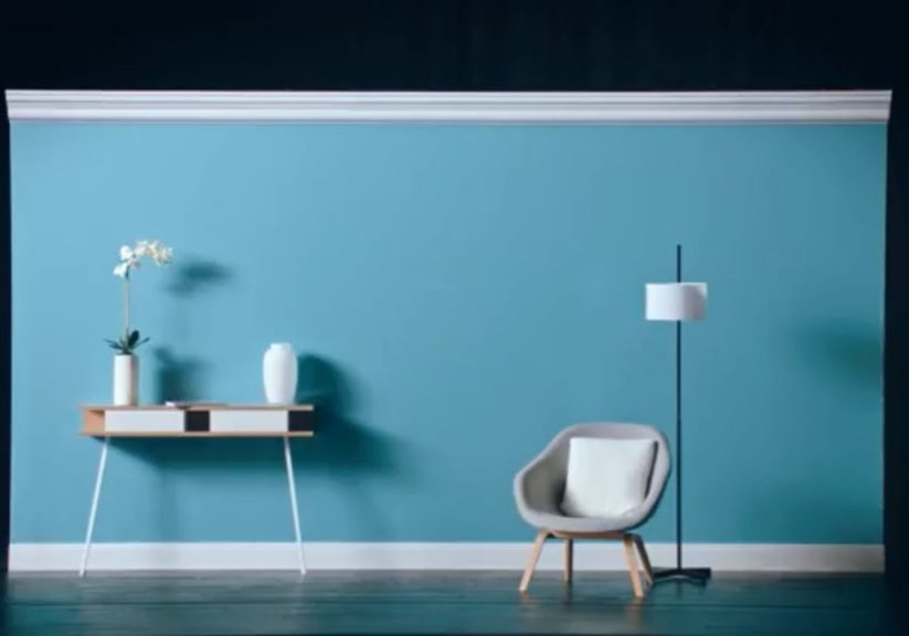 The-Gennex-Difference-Benjamin-Moore